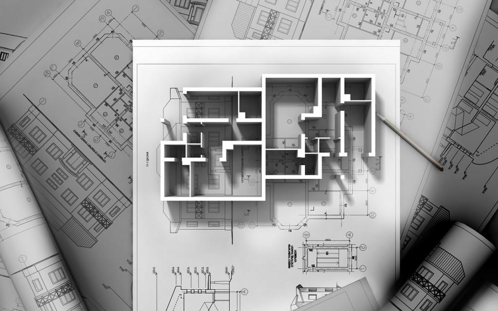 jak-projektujemy-wnetrza-mobiliani-design-bydgoszcz