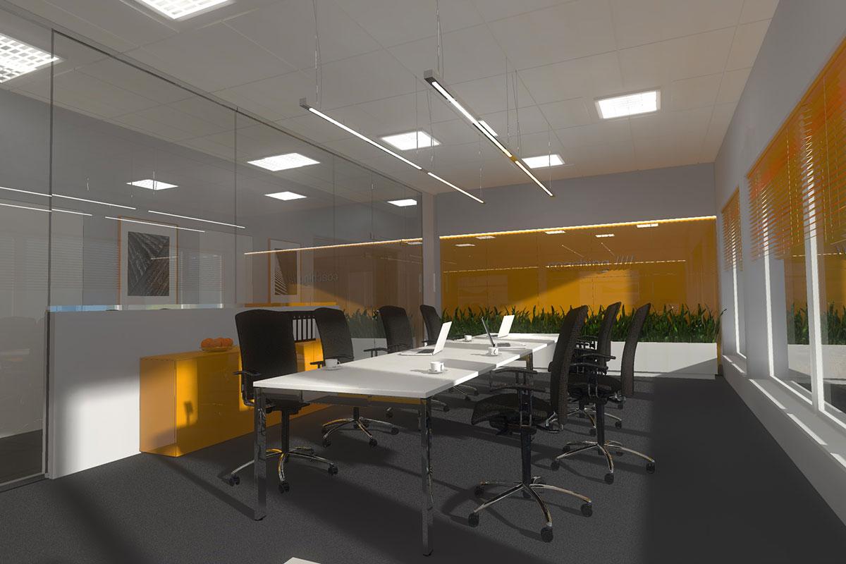 mobiliani-bydgoszcz-nowoczesne-biuro