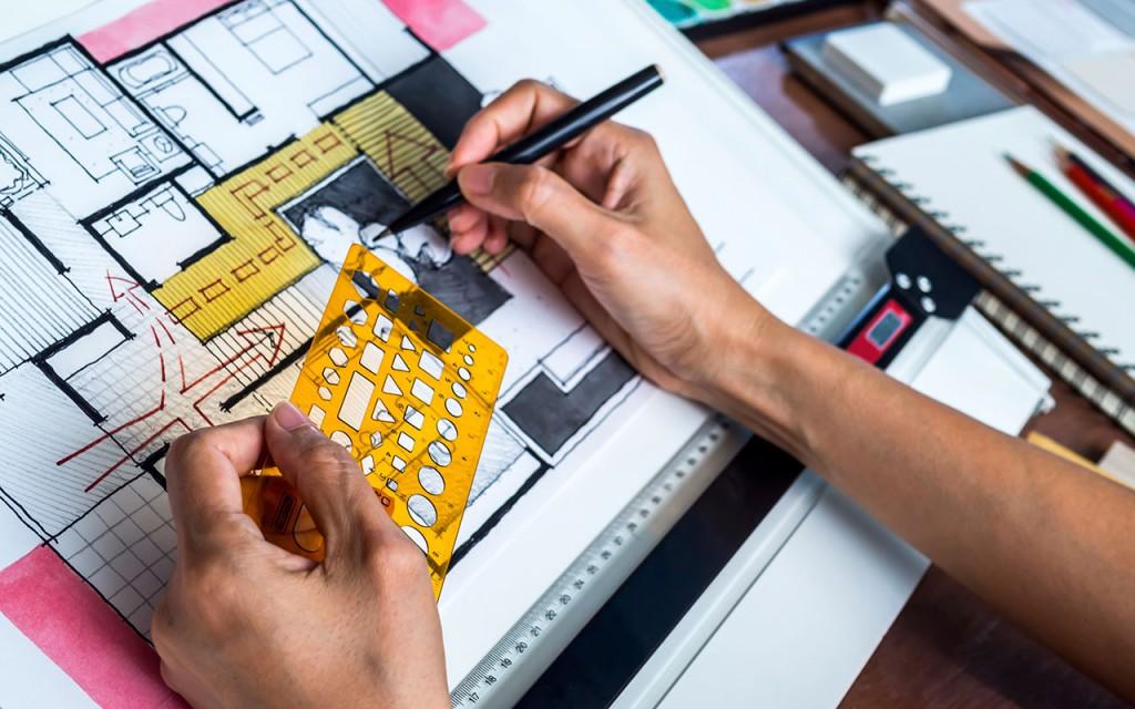 mobiliani-design-bydgoszcz-jak-pracujemy