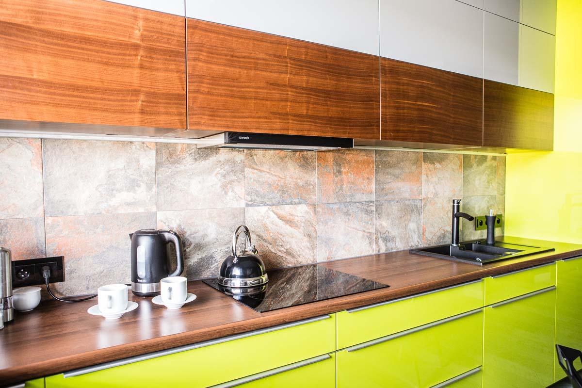 Nasi projektanci i architekci wnętrz zaprojektują obiekty prywatne i komercyjne