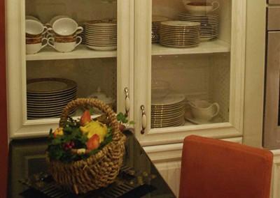 kuchnia-na-zamowienie-w-stylu-prowansalskim-od-mobiliani-001