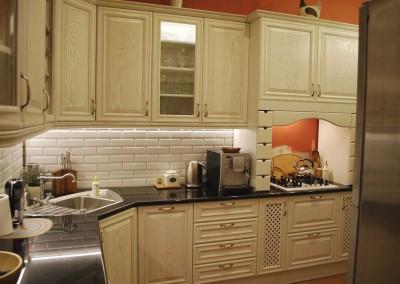 kuchnia-na-zamowienie-w-stylu-prowansalskim-od-mobiliani-002