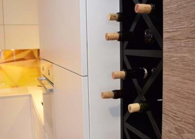 meble-do-salonu-na-wymiar-sloneczna-mobiliani-bydgoszcz-019