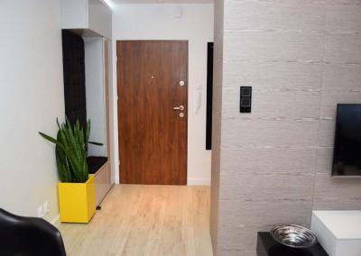 meble-korytarza-na-wymiar-sloneczna-mobiliani-bydgoszcz-004