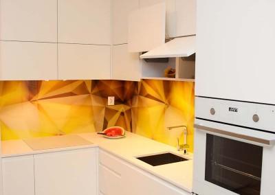 meble-kuchenne-na-wymiar-sloneczna-mobiliani-bydgoszcz-012