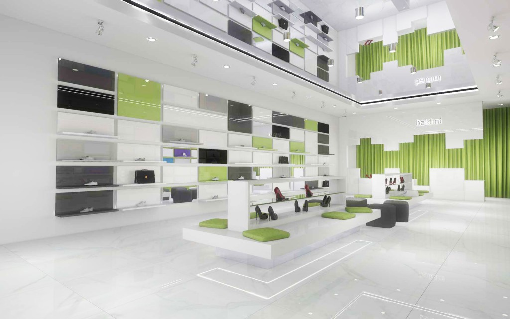 mobiliani-projektowanie-wnetrz-bydgoszcz-showroom-baldini-002
