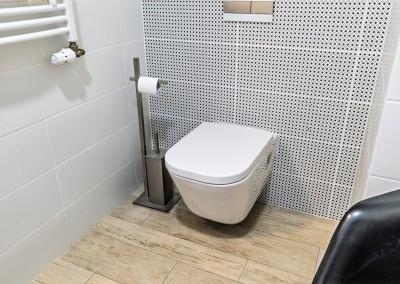 realizacja-pod-klucz-mieszkania-pokazowego-w-bydgoszczy-024