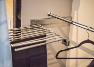 realizacja-pod-klucz-mieszkania-pokazowego-w-bydgoszczy-036