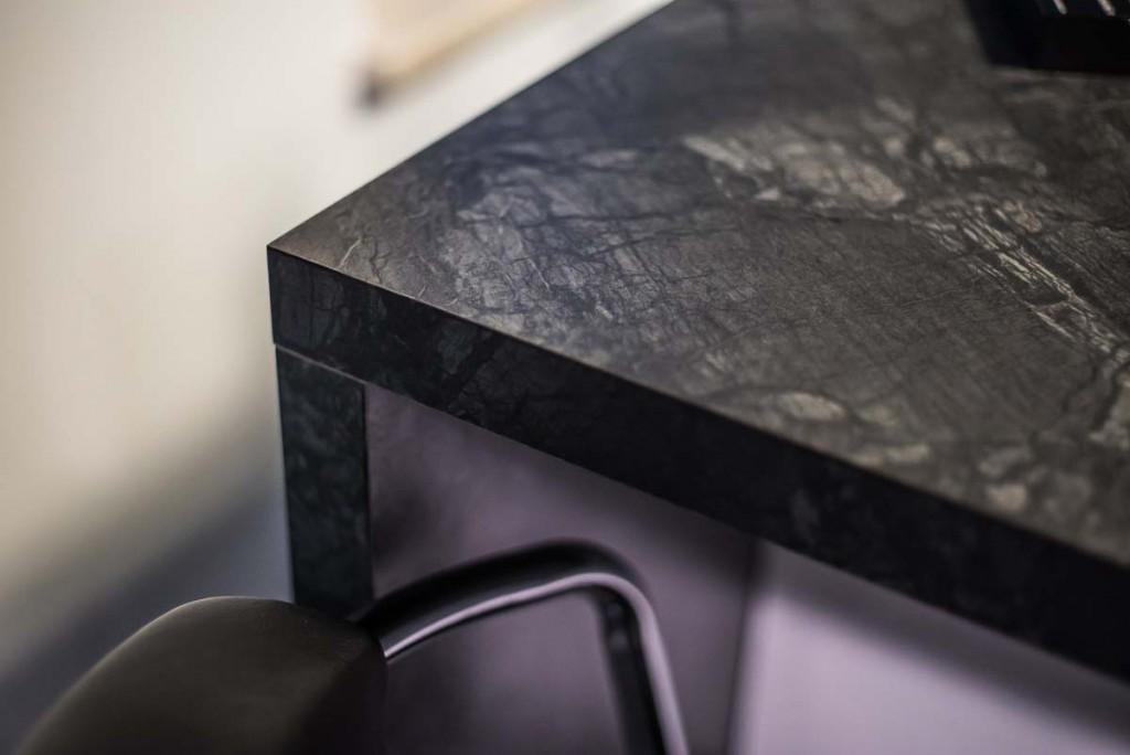 realizacja-projektu-wnetrza-nowoczesnej-kuchni-w-bydgoszczy-mobiliani-design-023