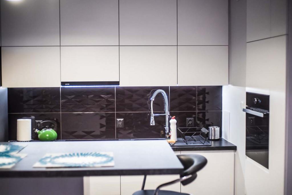 realizacja-projektu-wnetrza-nowoczesnej-kuchni-w-bydgoszczy-mobiliani-design-025
