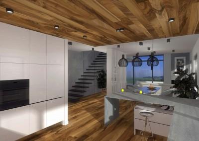 projekty-kuchni-bydgoszcz-01