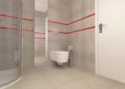 mobiliani-design-projektowanie-i-aranzacja-wnetrz-apartament-w-darlowku-010