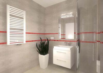 mobiliani-design-projektowanie-i-aranzacja-wnetrz-apartament-w-darlowku-011