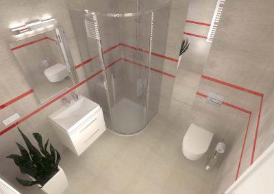 mobiliani-design-projektowanie-i-aranzacja-wnetrz-apartament-w-darlowku-013