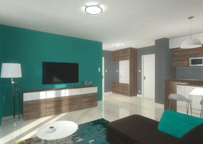 mobiliani-design-projektowanie-i-aranzacja-wnetrz-apartament-w-darlowku-019