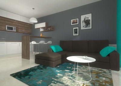 projektowanie-wnetrz-bydgoszcz-apartament-darlowek-002