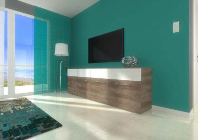 projektowanie-wnetrz-bydgoszcz-apartament-darlowek-004