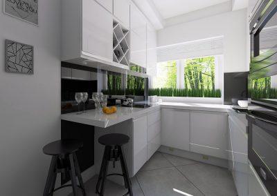 projekt-kuchni-w-stylu-wchite-chocolate-003