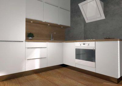 projekt-kuchni-z-betonowa-sciana-002