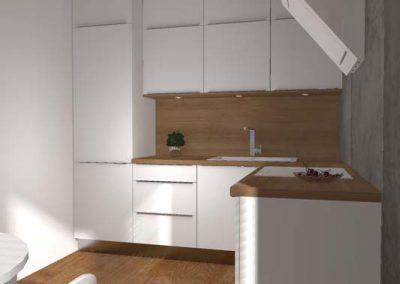 projekt-kuchni-z-betonowa-sciana-003
