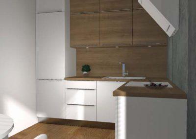 projekt-kuchni-z-betonowa-sciana-004
