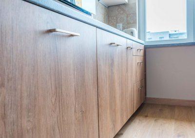 realizacja-wnetrz-projektu-mobiliani-design-kuchnia-w-drewnianym-designie-007