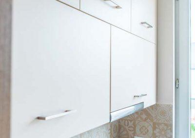 realizacja-wnetrz-projektu-mobiliani-design-kuchnia-w-drewnianym-designie-008
