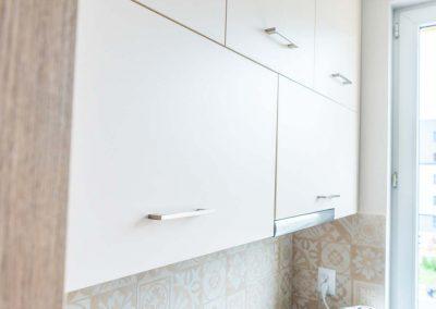 realizacja-wnetrz-projektu-mobiliani-design-kuchnia-w-drewnianym-designie-009