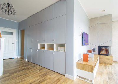 projektowanie-wnetrz-bydgoszcz-realizacja-domu-w-ostromecku-002