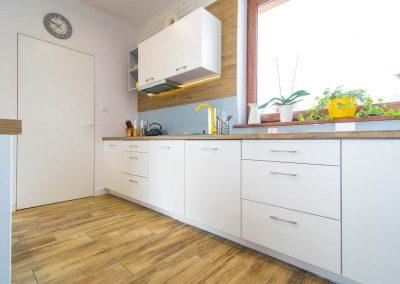 projektowanie-wnetrz-bydgoszcz-realizacja-domu-w-ostromecku-008