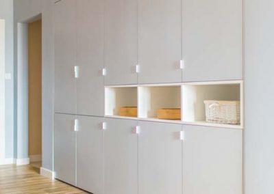 projektowanie-wnetrz-bydgoszcz-realizacja-domu-w-ostromecku-028