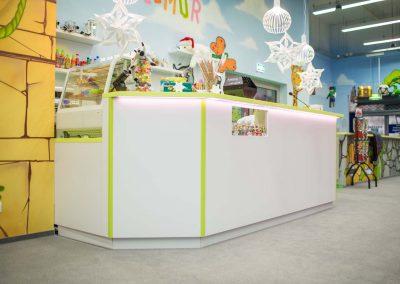 realizacja-projektu-wnetrza-sali-zabaw-dla-dzieci-figlowisko-w-bydgoszczy-001