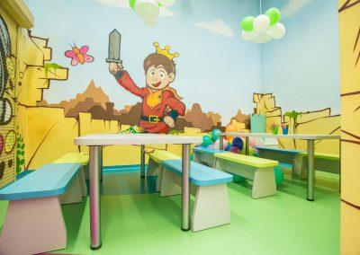 realizacja-projektu-wnetrza-sali-zabaw-dla-dzieci-figlowisko-w-bydgoszczy-003