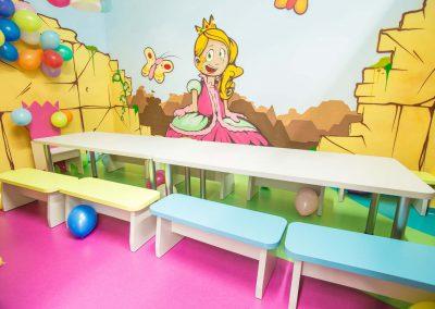 realizacja-projektu-wnetrza-sali-zabaw-dla-dzieci-figlowisko-w-bydgoszczy-005