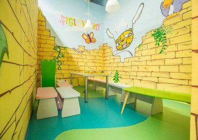 realizacja-projektu-wnetrza-sali-zabaw-dla-dzieci-figlowisko-w-bydgoszczy-006