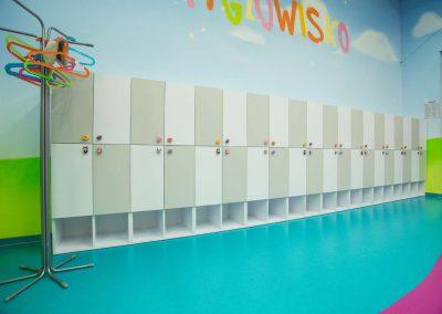 realizacja-projektu-wnetrza-sali-zabaw-dla-dzieci-figlowisko-w-bydgoszczy-009
