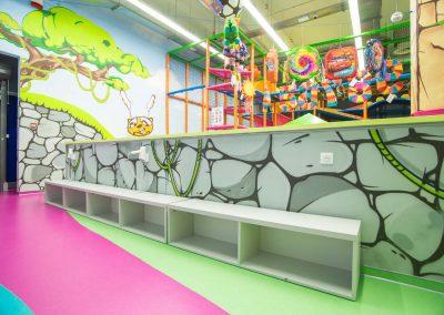 realizacja-projektu-wnetrza-sali-zabaw-dla-dzieci-figlowisko-w-bydgoszczy-011