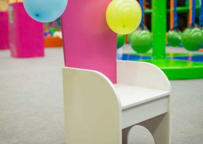 realizacja-projektu-wnetrza-sali-zabaw-dla-dzieci-figlowisko-w-bydgoszczy-012