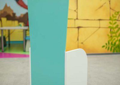 realizacja-projektu-wnetrza-sali-zabaw-dla-dzieci-figlowisko-w-bydgoszczy-017