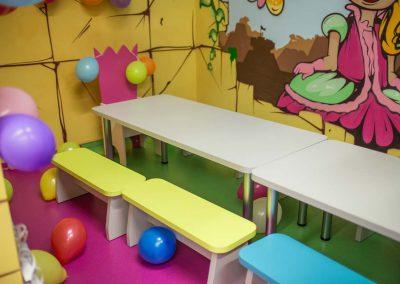 realizacja-projektu-wnetrza-sali-zabaw-dla-dzieci-figlowisko-w-bydgoszczy-018
