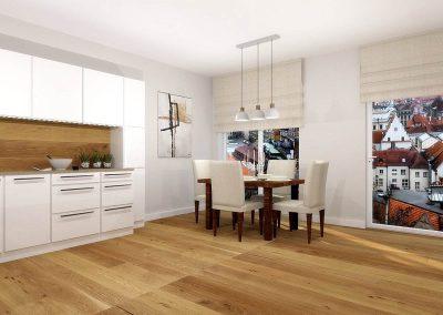 projekt-wnetrza-bialej-kuchni-z-drewnem-003
