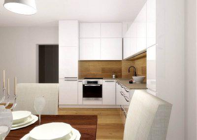projekt-wnetrza-bialej-kuchni-z-drewnem-004