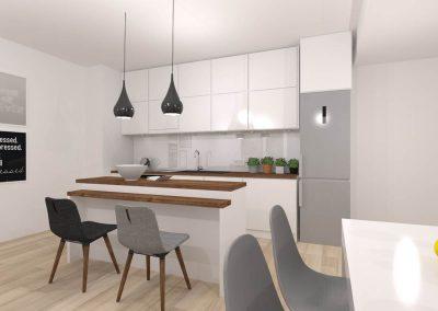projekt-wnetrza-bialej-minimalistycznej-kuchni-mobiliani-design-001