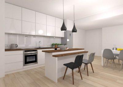 projekt-wnetrza-bialej-minimalistycznej-kuchni-mobiliani-design-002