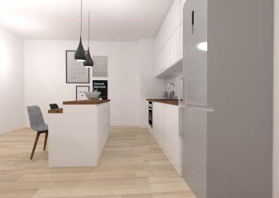 projekt-wnetrza-bialej-minimalistycznej-kuchni-mobiliani-design-003