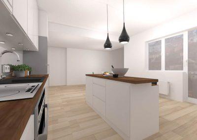 projekt-wnetrza-bialej-minimalistycznej-kuchni-mobiliani-design-004