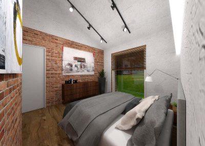 projekt-wnetra-stylowej-sypialni-bydgoszcz-001
