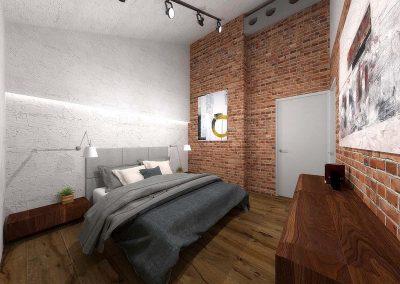 projekt-wnetra-stylowej-sypialni-bydgoszcz-004