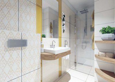 projektowanie-wnetrz-w-bydgoszczy-mobiliani-design-006
