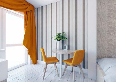projektowanie-wnetrz-w-bydgoszczy-mobiliani-design-011